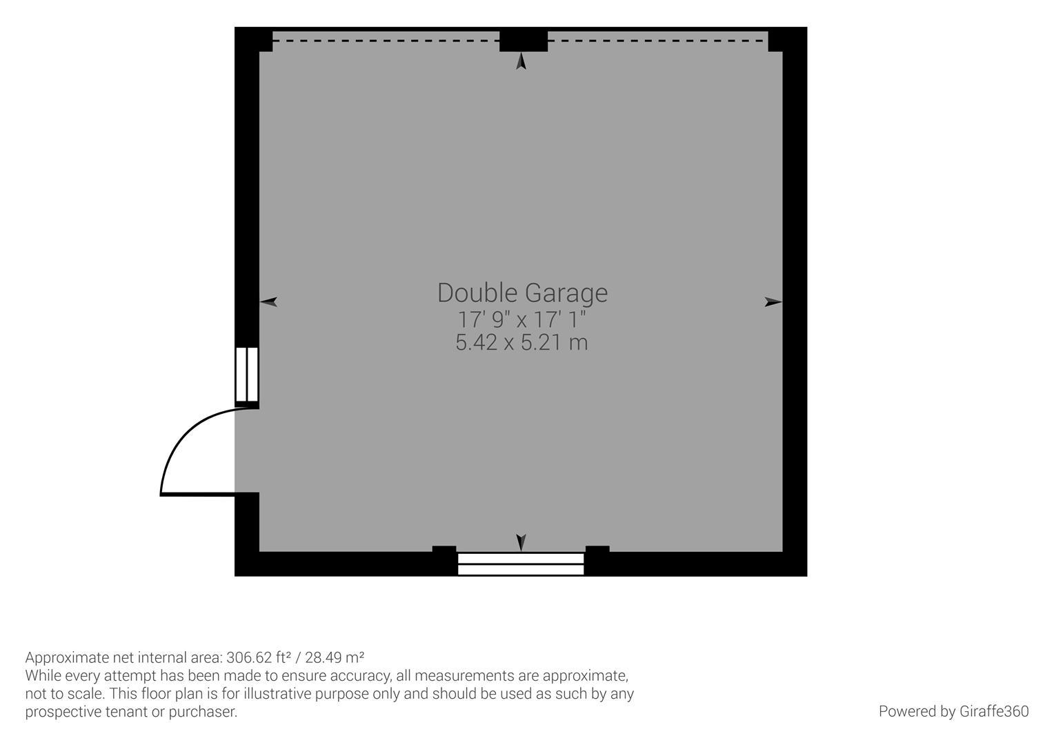 Floor Plan - Garage.jpg